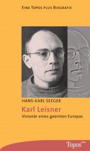 563_Seeger