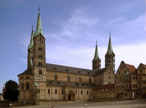 1024px-Bamberger_Dom_BW_6