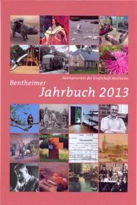 2013_03_01_BentheimerJahrbuch2013-Titel0001