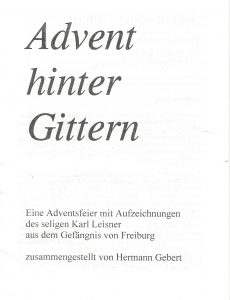 advent_gebert