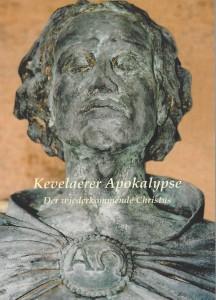 ApokalypseGerresheim