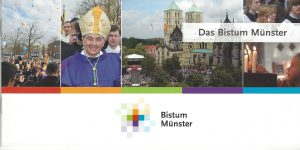 BistumMS_2