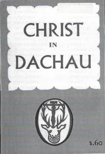 Dachau_Buch