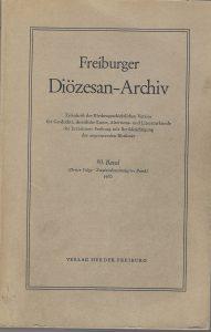 Freiburg_Archiv
