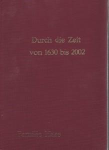Haas_Buch