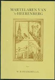 Heerenberg