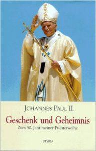 JohannesPaul