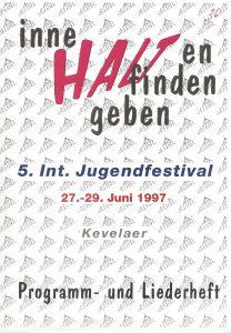 jugendfestival_kevelaer