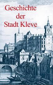 KLeve_Krebs
