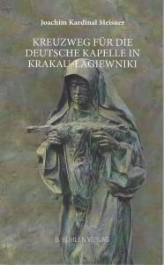 Krakau1