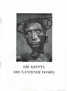 Krypta2