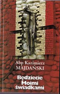 Majdanski_pl_1