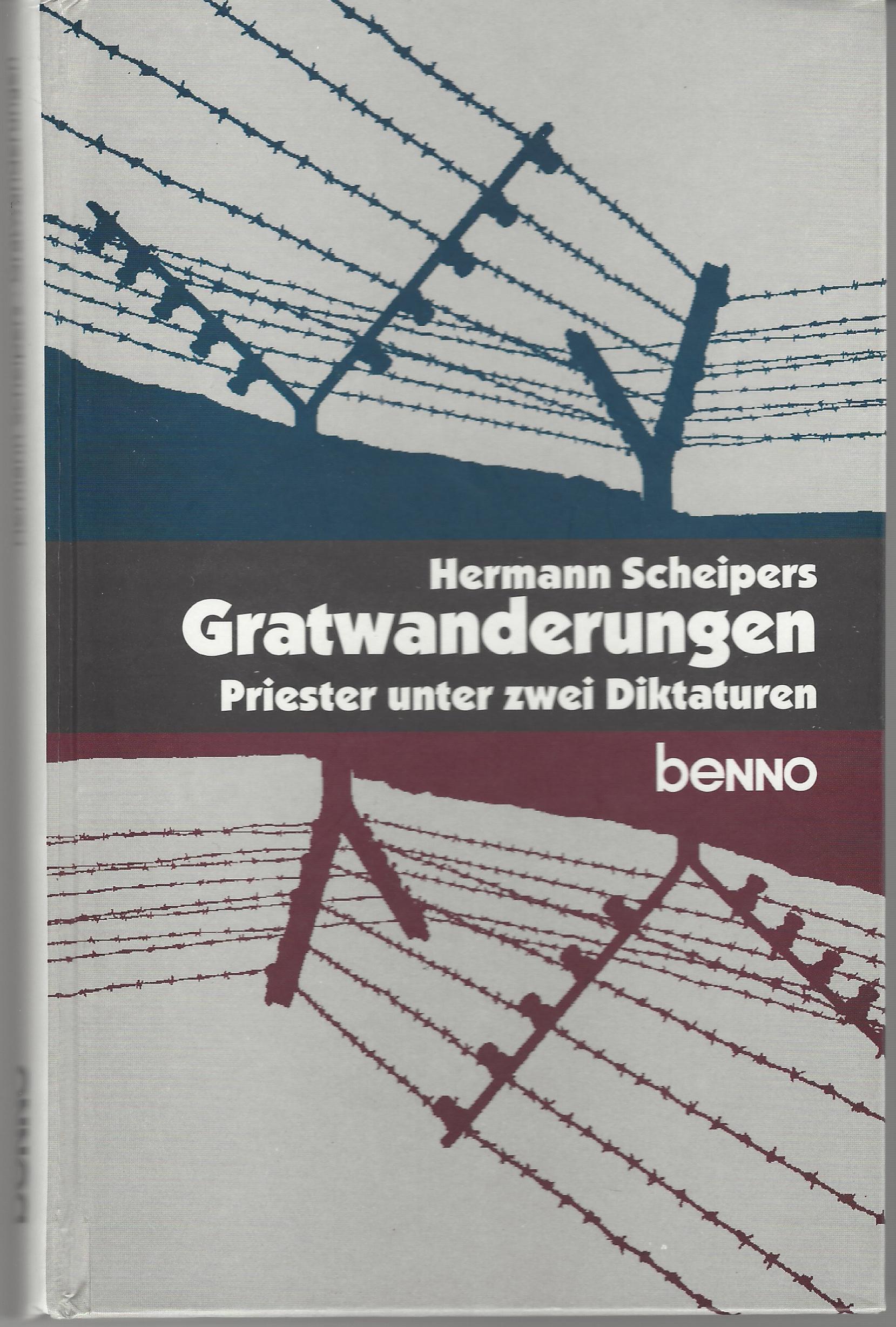https://www.karl-leisner.de/wp-content/uploads/2013/02/Scheipers.jpg