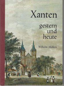xanten_gestern