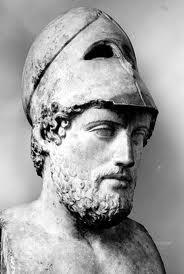 01_Perikles