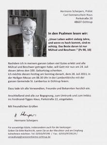 2013_04_13_Scheipers_Einladung