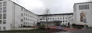 2013_04_18_Krankenhaus