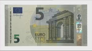 5 Euro Scheine Zum Ausdrucken — hylen.maddawards.com