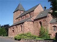 2013_05_11_Nideggen_Kirche