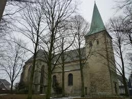 2013_05_22_Pilgern_Kirche