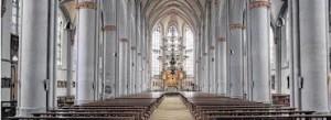 2013_05_26a_Stiftskirche_innen