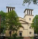 2013_05_29_Rees_Kirche