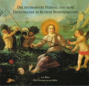 Jesus_Christus_Menschenfischer