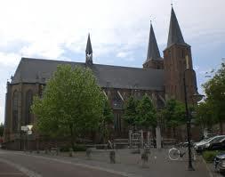 2013_07_20_Stiftskirche