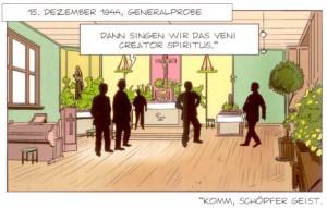 2013_07_25_Comic