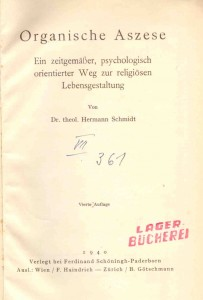 2013_08_01_Schmid_Deckblatt