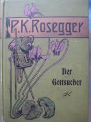 2013_08_05_RoseggerBuch