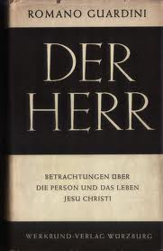 2013_08_10_Der Herr.jpeg
