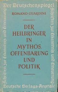 2013_08_10_Heilbringer03