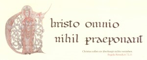 2013_08_15_Einladung1