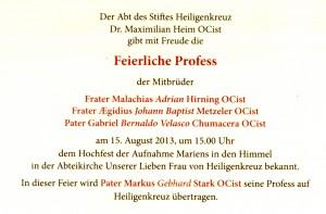 2013_08_15_Einladung2