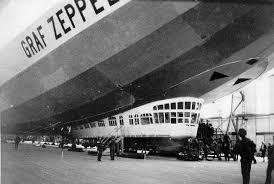 2013_10_02_Zeppelin