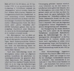 2013_09_30_Artikel