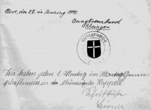 2013_09_30_Tagebuch