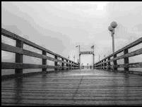 2013_10_19_Brücke2