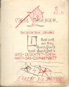 2013_10_29_Tagebuch