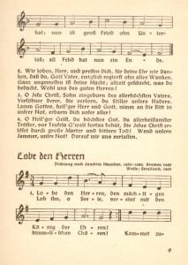 2013_11_01_Kirchenlied