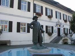 HagnauerMuseum