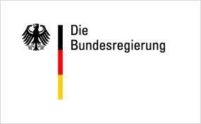 2013_12_19_ Bundesadler