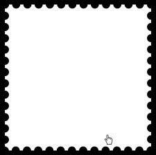 2013_12_20_Briefmarke