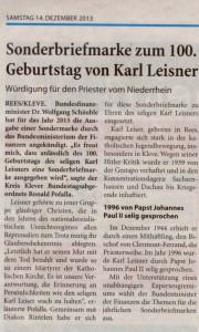 2013_12_20_Niederrheinachrichten
