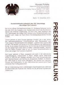 2013_12_20_Prof_Presse