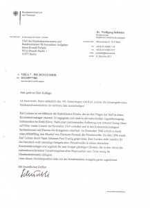 2013_12_20_Schäuble2