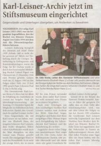 2013_12_21_ZeitungArchiv