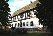 2013_12_28_Münchhausen_Museum