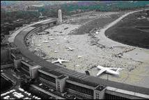 2014_00_10_Tempelhof